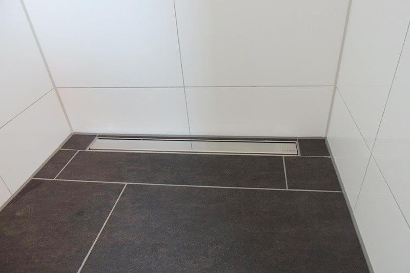 badezimmer-nach-sanierung-4 - Meisen Bad