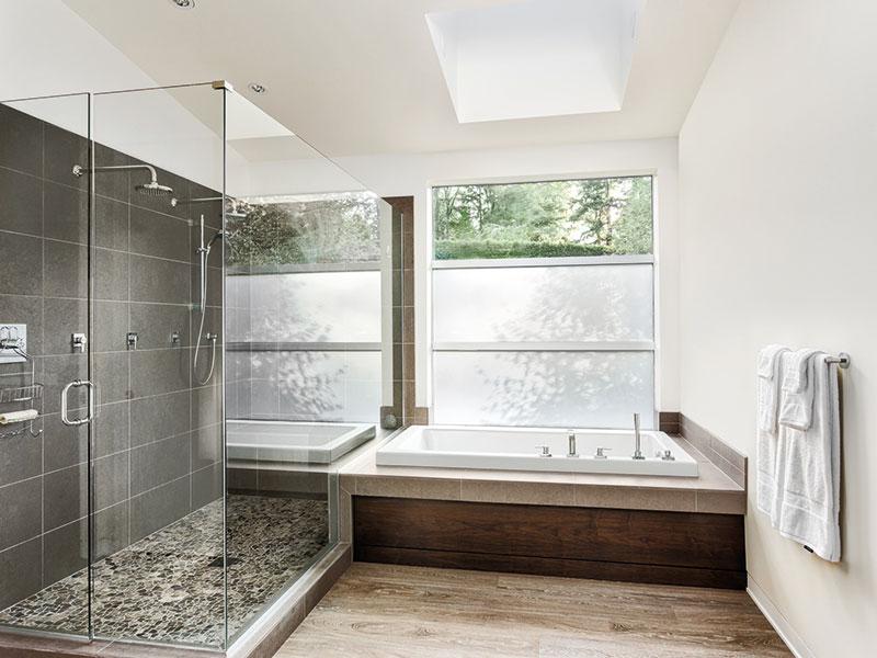 meisen bad - sanitär & heizung aus jülich und düren, Badezimmer